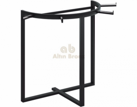 D-Stand lks-06
